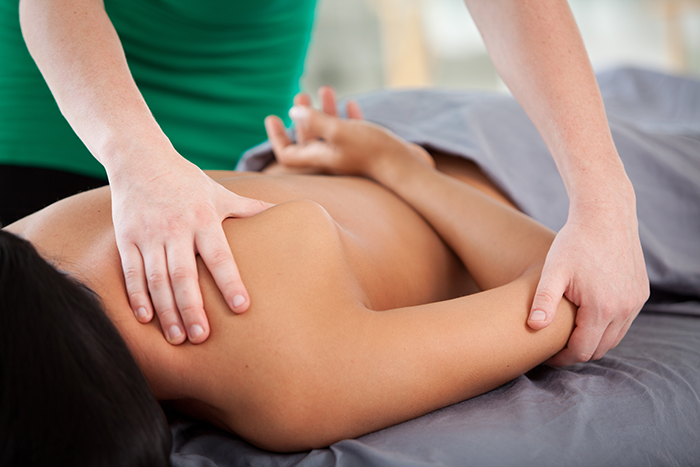 Benefits of Consistent Massage - Why You Should Be Receiving Massage Regularly